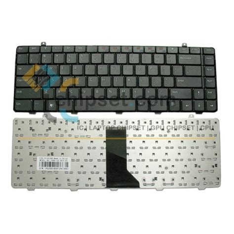 Keyboard Laptop Dell Inspiron 1464 dell inspiron 1464 keyboard