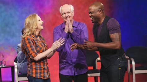 filme schauen whose line is it anyway whose line is it anyway video wendi mclendon covey