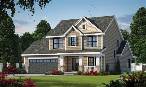 home design basics home plans floor plans house designs design basics