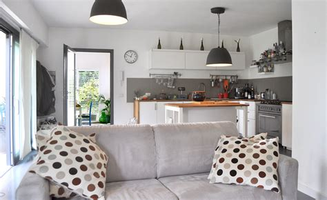 livingroom gg 100 livingroom gg apartments vele venezia flash