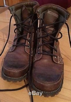 s earthkeepers original leather 6 inch boots s timberland earthkeepers original leather 6 inch