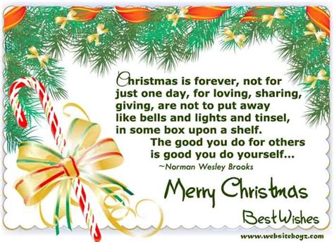 christmas poetry  images  share google search