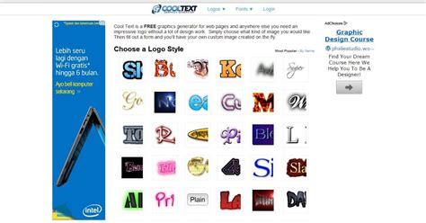 cara membuat x banner dengan photoshop cs6 membuat judul blog keren ikmal presents