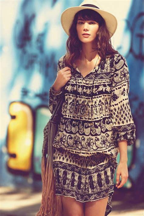 Promo Boho Chic boho family fashion catalogs summer style and bohemian fashion