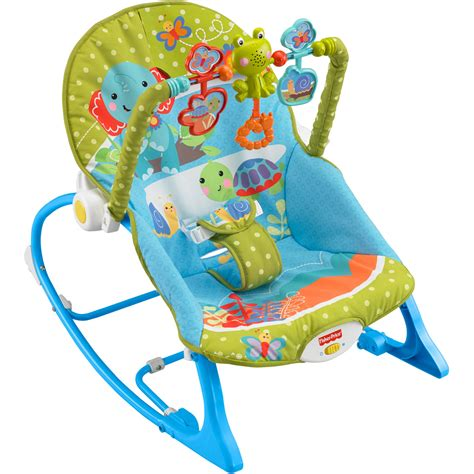 how to take apart a fisher price baby swing fisher price infant to toddler rocker apere online