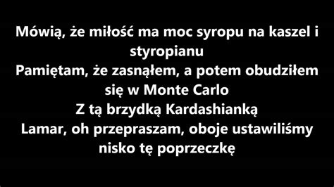 eminem berzerk lyrics eminem berzerk lyrics napisy pl youtube