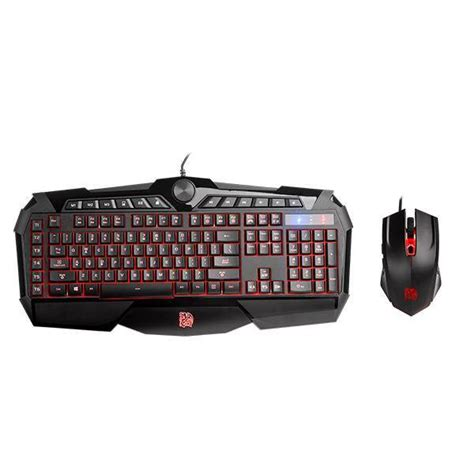 Mouse Macro Tt thermaltake tt esports kb cpc keyboard mouse combo price in bd