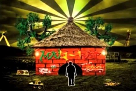bamada city vid 233 o bamada cityn 176 1 sur le rap malien