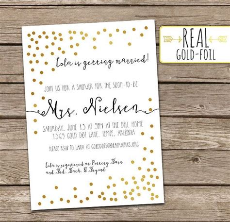 customizable and printable lewis dot 11 best shower invitations images on pinterest baby boy