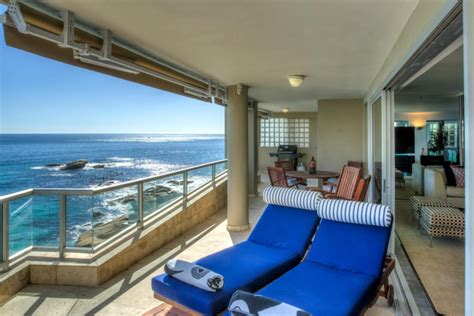 luxury clifton apartment cape town luxury clifton apartment cape town sleeps 6 cape