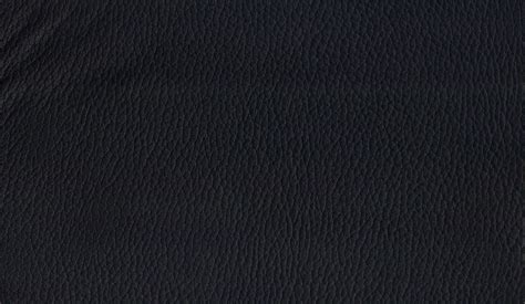 Black Leather by Black Leather Texture Jpg Onlygfx