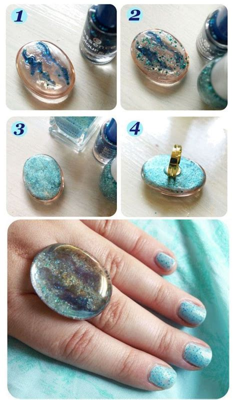 make jewelry from home for money diy useful fashion crafts for the season pretty designs