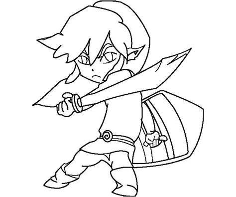 super smash bros brawl coloring pages coloring home