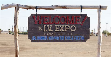 tattoo expo imperial valley imperial valley expo fairground 1 photos imperial ca