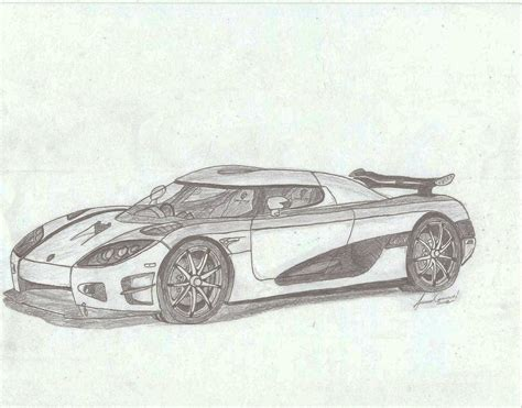 koenigsegg ccx drawing koenigsegg ccx trevita by earthman24 on deviantart