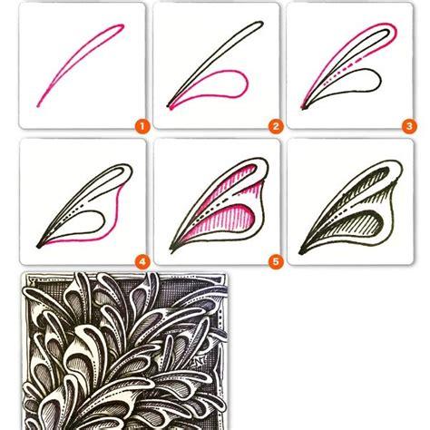 best pen for doodle 13873 best pen doodles images on mandalas