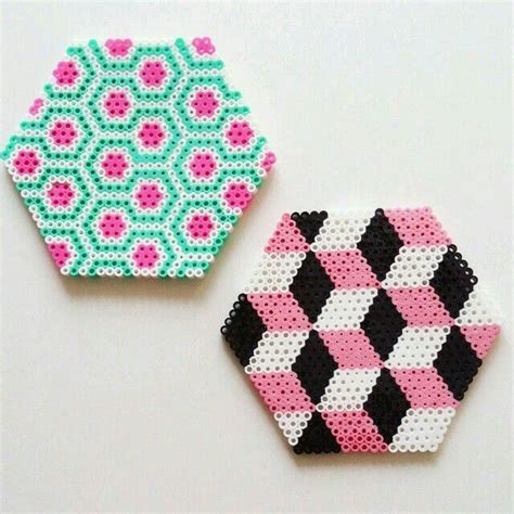 cool melty bead designs 17 b 228 sta bilder om p 228 rlor p 229 perler p 228 rlor