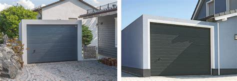 zapf garage garage grande largeur zapf garages pr 233 fabriqu 233 s