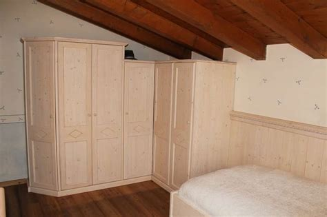 mobili etnici moderni mobili etnici moderni ispirazione di design interni