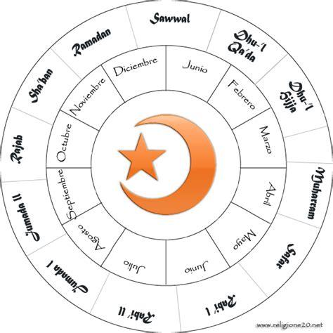 Calendario Musulman El Musulman De Omar Julio 2011