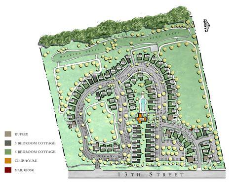 uf parking map 100 uf parking map gainesville florida murphree uf housing