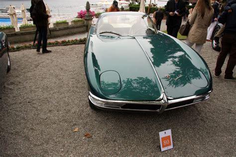 when was the lamborghini made 1st lamborghini made 28 images lamborghini car made
