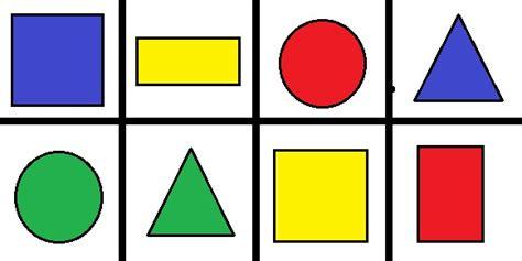 figuras geometricas basicas para preescolar matem 225 tica estrategias para el nivel inicial