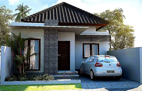 desain dapur minimalis type 36 contoh rumah minimalis type 36 design rumah minimalis
