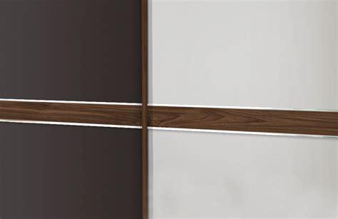 schlafzimmer nussbaum beautiful nolte m 246 bel schlafzimmer images interior