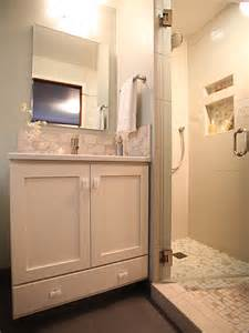 Bathroom Remodel Ideas Small Master Bathrooms Small Master Bath Home Design Ideas Pictures Remodel And