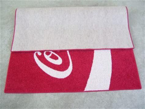 coca cola rugs custom coke enjoy coca cola 70s logo 4 x5 area rug shaw carpet ebay