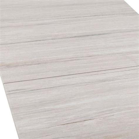 floor and decor porcelain tile 35 best bathroom repair images on bathroom