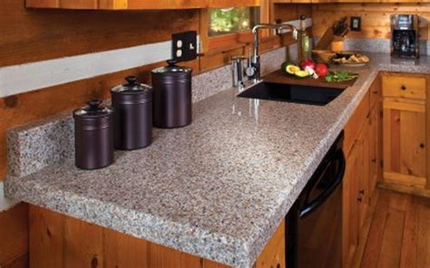 Inexpensive Countertops Options by Inexpensive Kitchen Countertops Options 28 Images