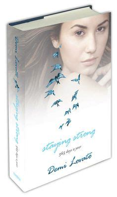 demi lovato biography stay strong demi lovato on pinterest 613 pins