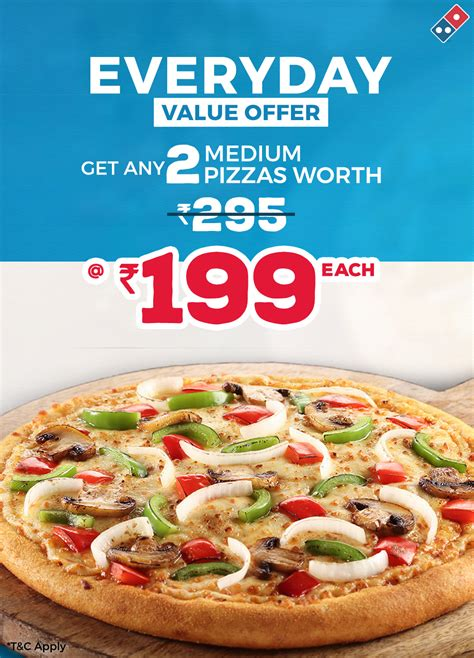 Online Kitchen dominos pizza online ordering dinning take away pizza