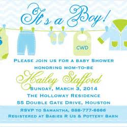 free baby boy shower invitations templates baby boy shower invitations templates free invitations