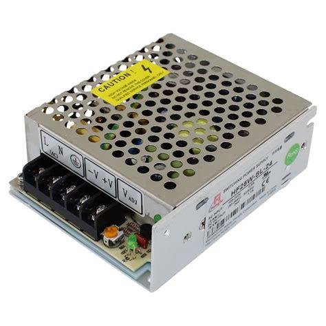 redundant power supply wiring diagram computer power