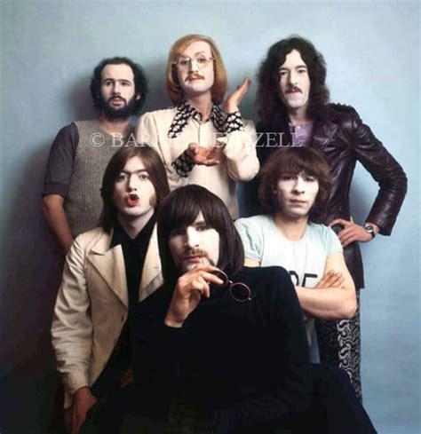 bonzo band bonzo band 1969 barrie wentzell photographybarrie wentzell photography