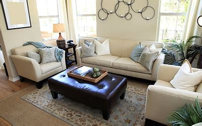 Upholstery Cleaning Naples Fl by Upholstery Cleaning Naples Fl