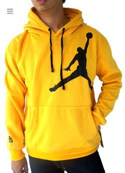 Harga Jaket Parasut Zara jaket hoodie toko sport
