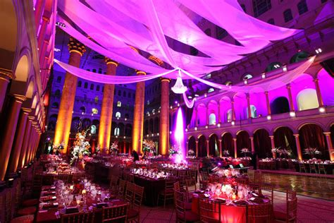 new themes for events pantone s color of 2014 14 ideas for fuchsia and purple