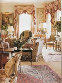 Hydrangea hill cottage english country decorating