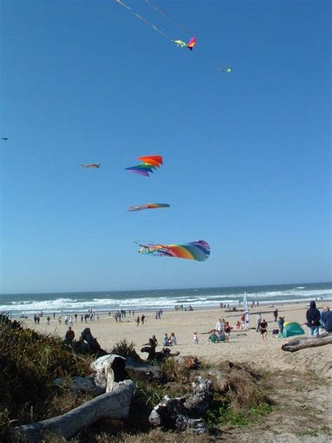 lincoln city kite festival 17 best images about kites air balloons on