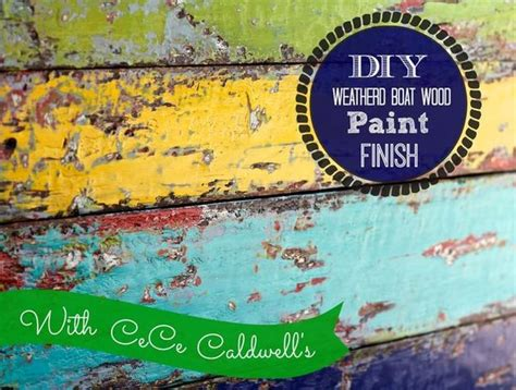 boat paint effect faux boat wood paint finish and pallet wood chair