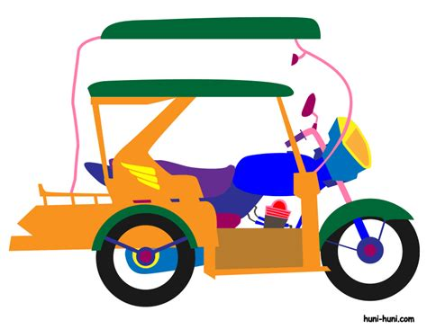 philippine tricycle png philippine tricycle toda logo imgkid com the image