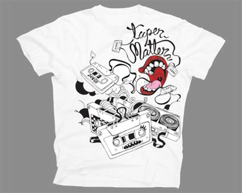 design photo shirts t shirt design info