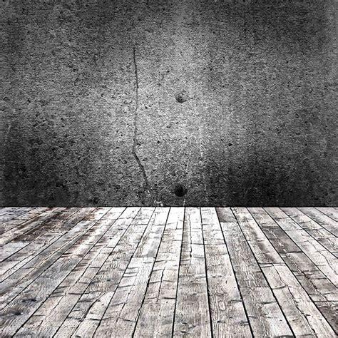 wallpaper tumblr hitam putih background room fantasy 183 free image on pixabay