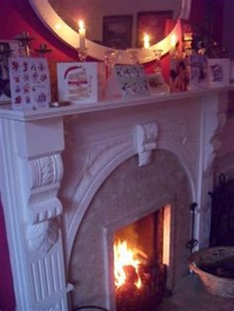 Lewis Fireplace by 1000 Images About Home Fireplaces Bowls On Electric Fires Wood Burner