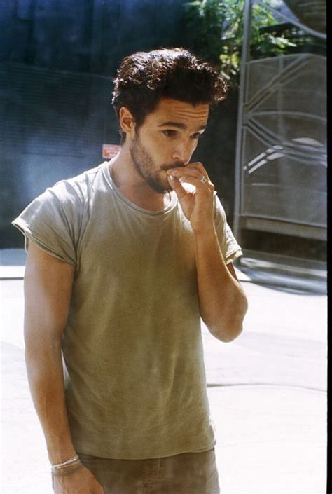 christopher abbott roles best 25 christopher abbott ideas on pinterest alex