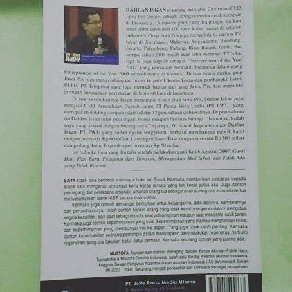 Preloved Buku Buku Bekas 33 jual beli sp preloved buku bekas biografi bank niso